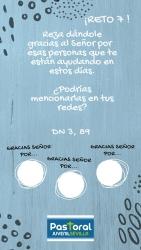 reto 7
